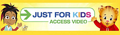 Access Video: Kids