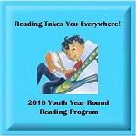 Youth Reading Program