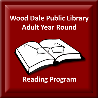 Adult Reading Program
