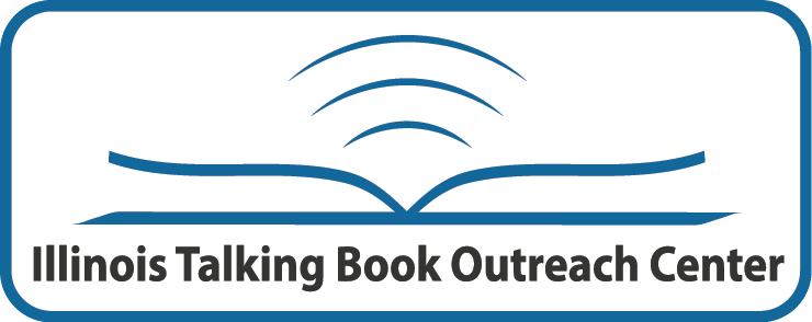Illinois Talking Book Program