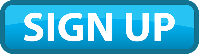 eNews Sign-Up